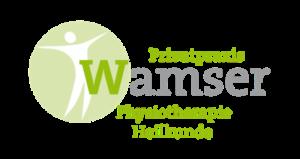 Privatpraxis Wamser